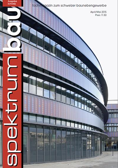 Spektrum-2-2015-Bauneben