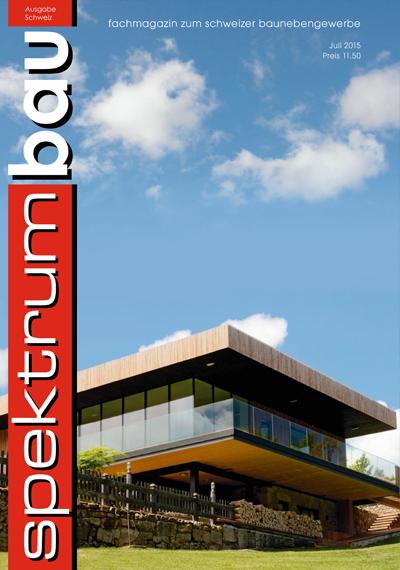 Spektrum-3-2015-Bauneben
