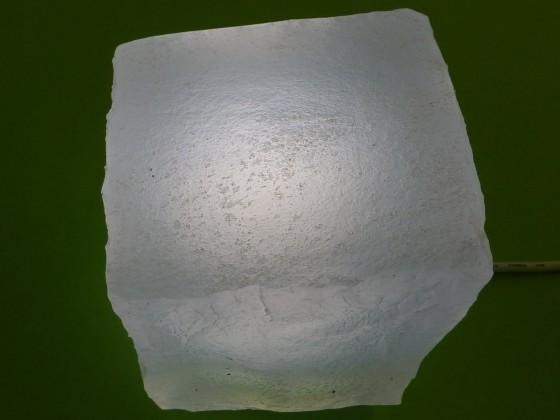 01.02.2012 082