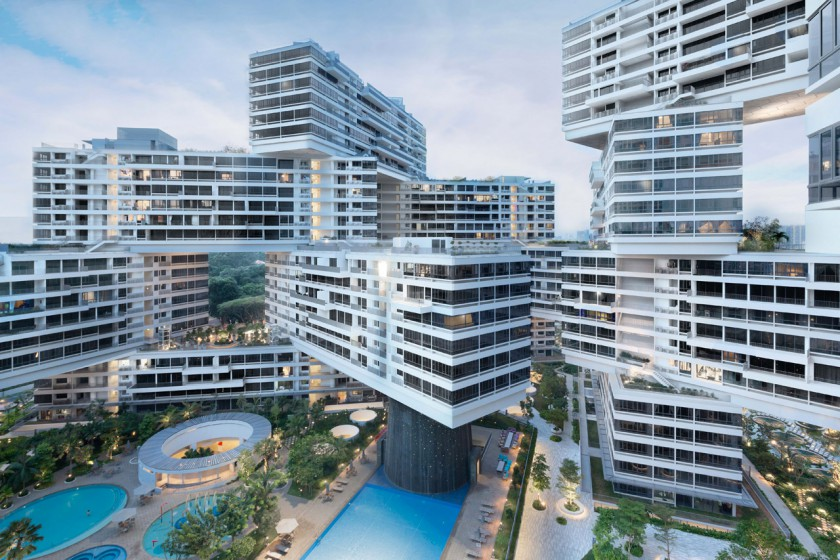 01-the-interlace
