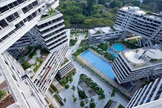 The-Interlace-by-OMA-Ole-Scheeren_02_photo-Iwan-Baan