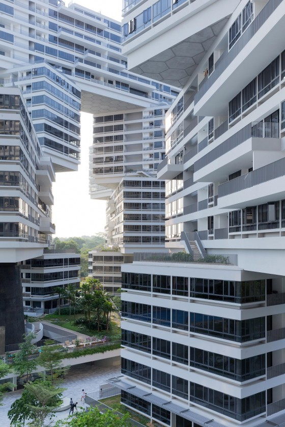 The-Interlace-by-OMA-Ole-Scheeren_08_photo-Iwan-Baan