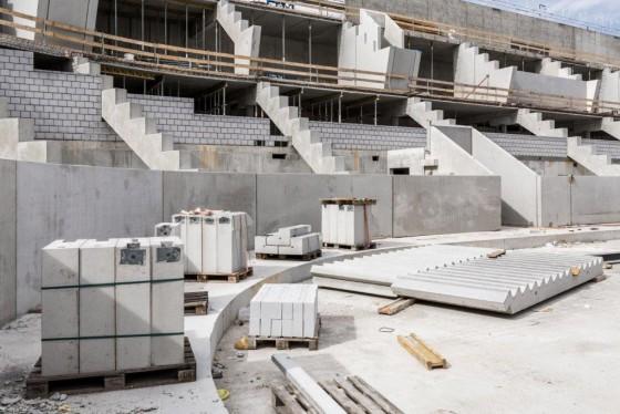 KSV_Stades_de_Bienne