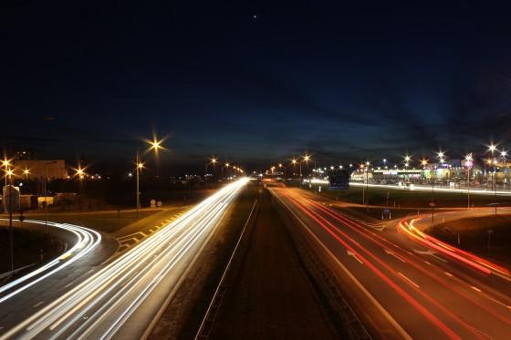 highway-828985_1920-2
