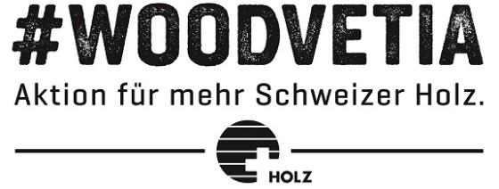 Logo_Woodvetia_m_Claim_dfi