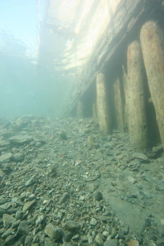 Ufermauer 3