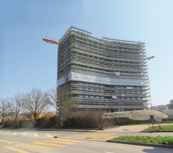 Hochhaus-Genf-Foto1-CMYK-13782