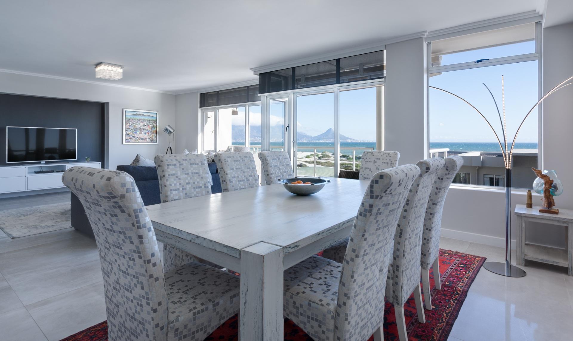 neue wohnung was muss der neue mieter beachten. Black Bedroom Furniture Sets. Home Design Ideas