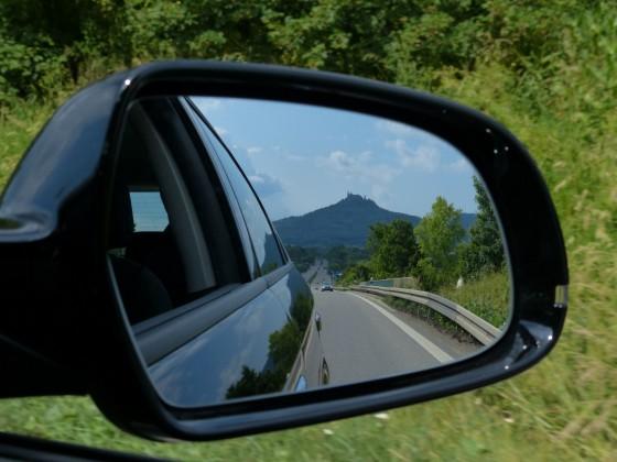 rear-mirror-167581