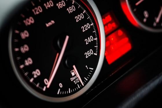 speed-1249610