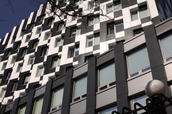 architecture-3309018