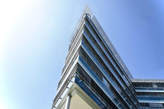 architecture-3311158