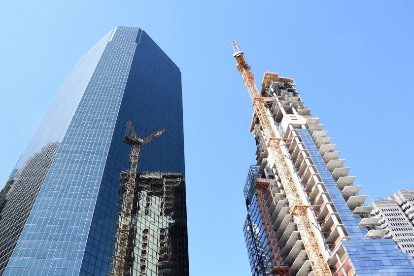 skyscraper-3308299
