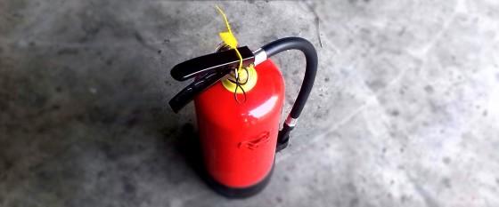 fire-fighting-302586