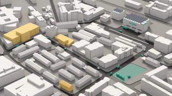 3D_Simulation_6_Lift_City_Logistik