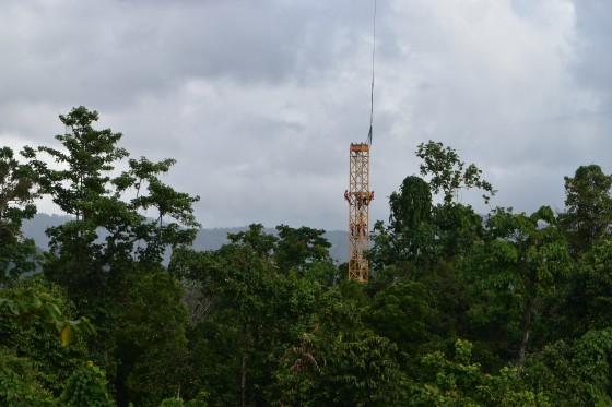 85 EC-B in Papua Neu Guinea (2)