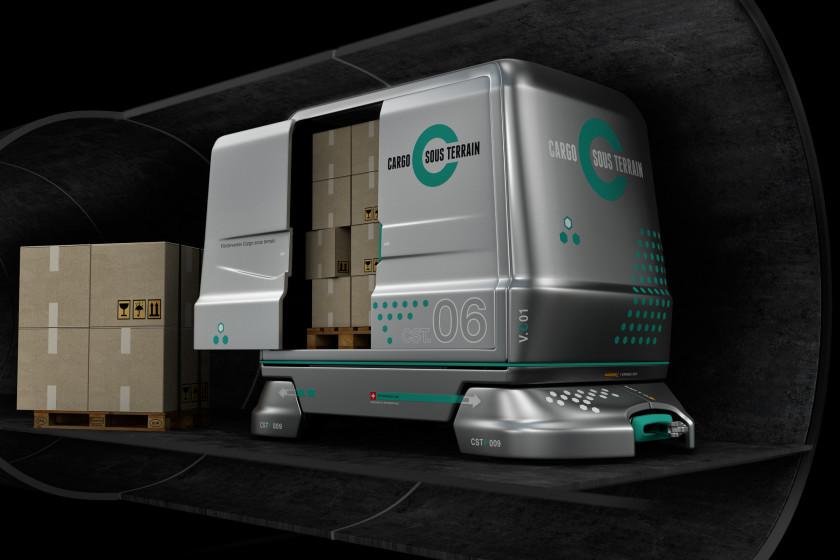 CST-Fahrzeug_futuristisch_3