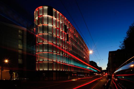 Nacht-1_Boulevard_Saint-Georges