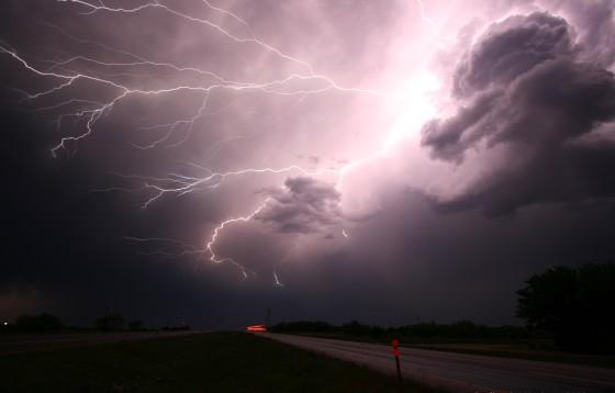 lightning-1056419