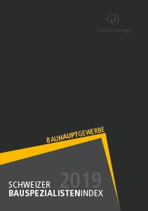 2019-BSI-BH