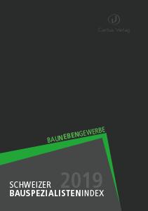 2019-BSI-BN