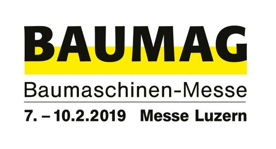 BAUMAG_Datum_2019