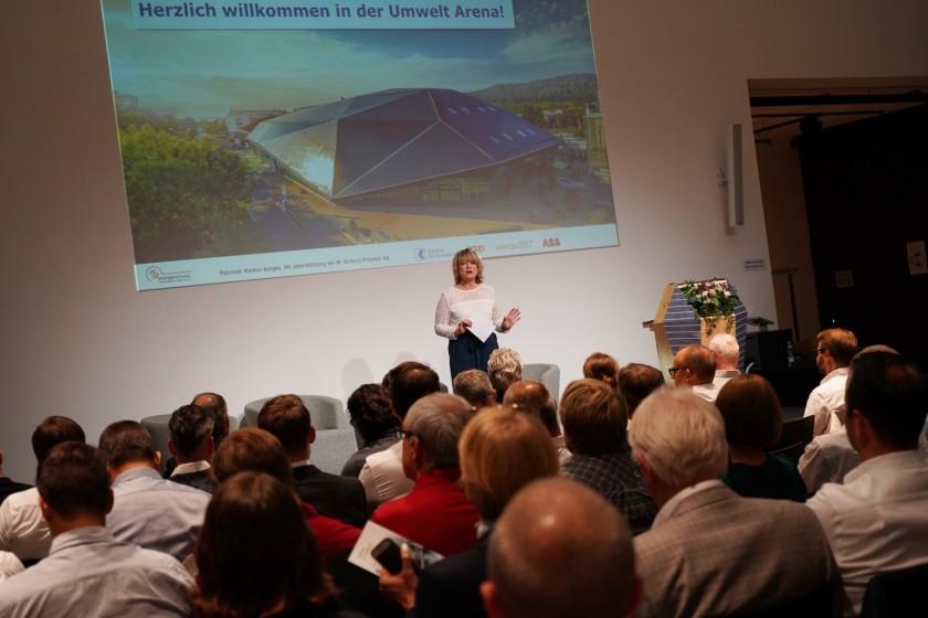 4.7.2019_Symposium für nachhaltige Mobilitaet in der Umwelt Arena Schweiz (web)
