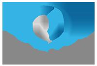 Certus-Verlag Logo