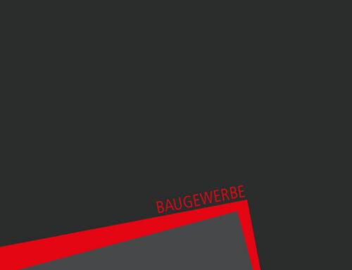 2021-Spektrumbau-Bauspezialistenindex